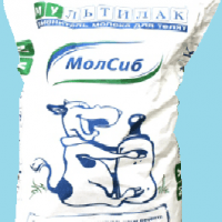 ЗЦМ, заменитель цельного молока, максимилк, зцм для телят