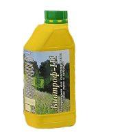 консервант для жома Биотроф®-111