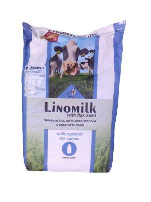 Линомилк-16