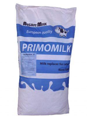 primomilk