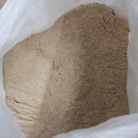 Экструдированная пшеница в мешке
