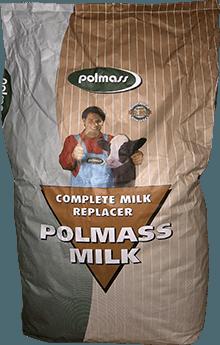 polmass-miks-zcm